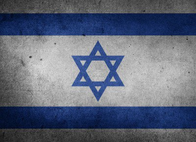 "Revanchist Israel Bent on Territorial Expansion. Towards ""Greater Israel""? - Global Research"