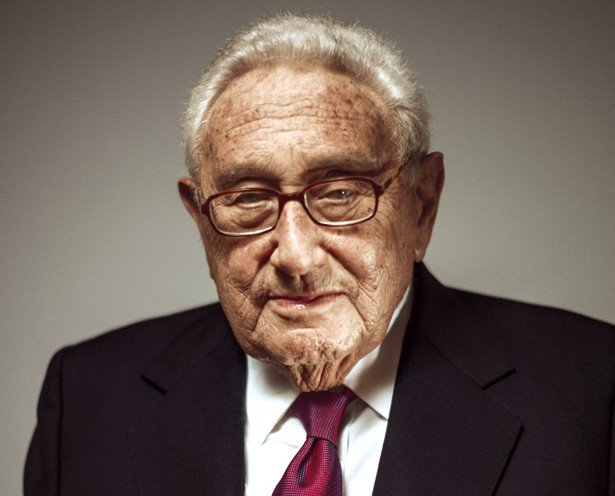 Obama, Kissinger and Nuland: Coup d'état in Cyprus 1974 – Cyprus 2017
