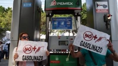 mexico_gasolinazo.jpg_1718483346