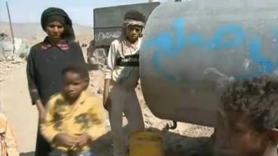 yemen_la_guerre_de_l_eau_2010