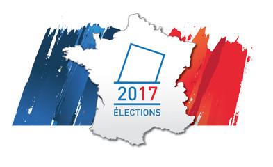 éections France 2017
