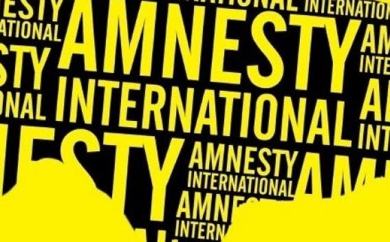 Failed Regime Change in Nicaragua. OAS and Amnesty International: Killing, Torturing Sandinistas Is OK
