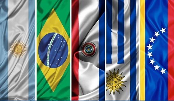 El Mercosur del Lava Jato