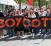 PC-Boycott-03