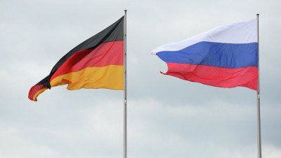 Russia_Germany1