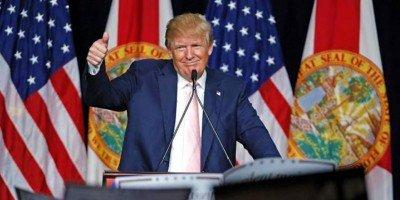 Trump-trou-noir