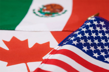 nafta_flags