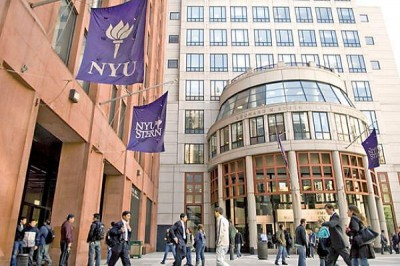 nyu-new-york-university-office