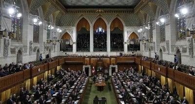 645x344-canadian-parliament-passes-anti-islamophobia-motion-1478155781874
