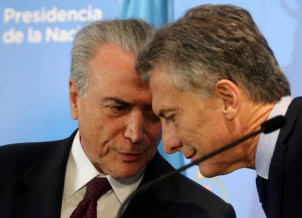 Michel-Temer-and-Mauricio-Macri