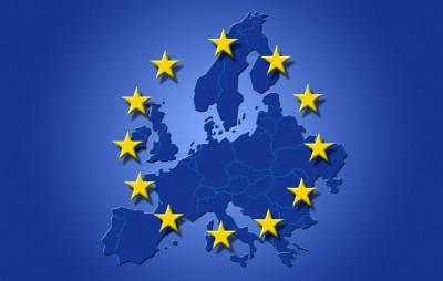 "Coronavirus: Europe Can Go ""the Italian Way""?"