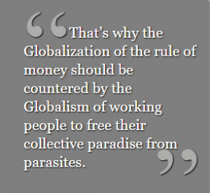 Global Research - Centre for Research on Globalization