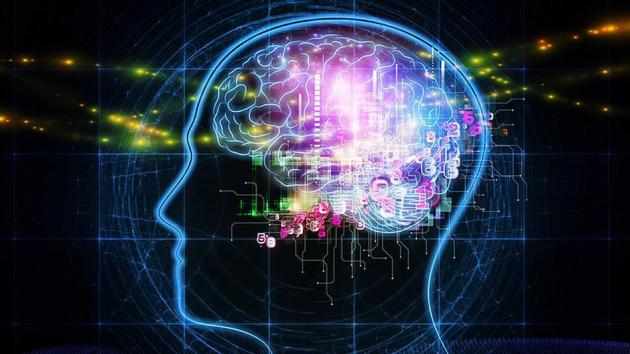 Video: Are You Ready for Your State Mandated Brain Implant?