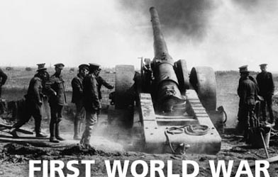Video: The World War I Conspiracy - Global ResearchGlobal