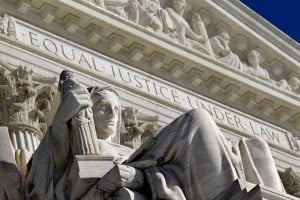 https://www.globalresearch.ca/wp-content/uploads/2017/06/US-supreme-court-by-Huffington-Post-1.jpg