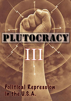 [Image: plutocracy-by-MetanoiaFilms.jpg]