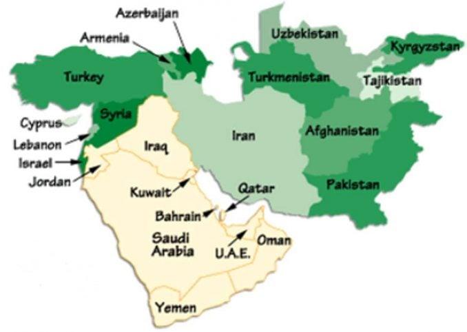 Influence World Map Iran on farc influence map, yemen influence map, ukraine influence map, syria influence map, media influence map, cuneiform influence map, islam influence map, united states influence map,