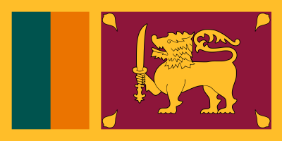 Sri Lanka: The New Constitution – A Neo-colonial Project! - Tamara Kunanayakam