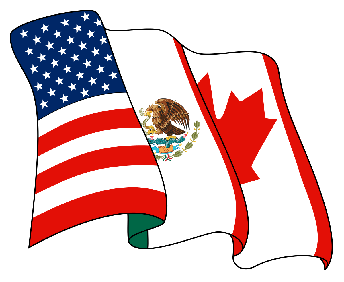 https://www.globalresearch.ca/wp-content/uploads/2017/07/NAFTA_logo.png