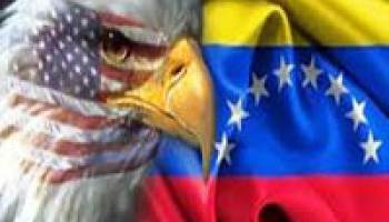 """Maduro Assassination Attempt in Caracas. Bolton Denial: """"There Was No US Government Involvement"""""""