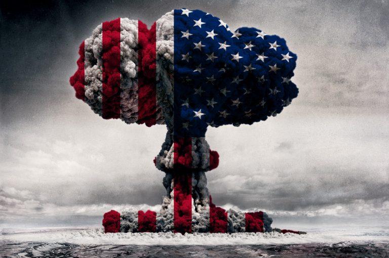 https://www.globalresearch.ca/wp-content/uploads/2017/07/america-war-768x510.jpg