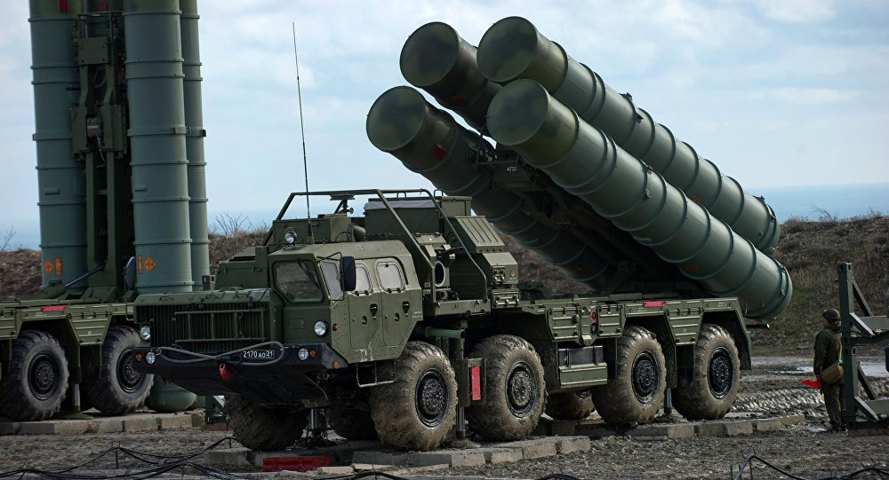 Image result for s400