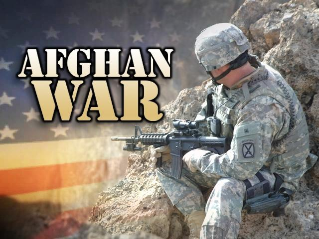 the spoils of war s multibillion dollar heroin trade selected articles remembering the inception of the ldquowar on terrorismrdquo 16 years of afghan crisis