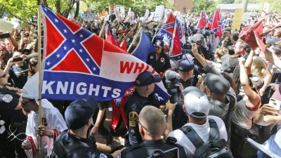 books corruption crime fascism freemasonry immigration politics vigilantes violence nazi