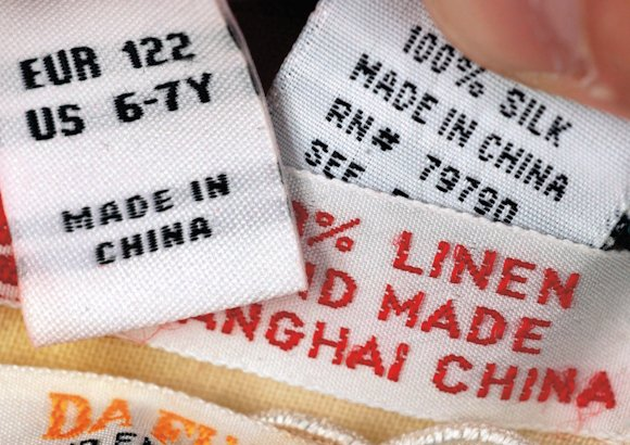Trump's Trade War with China: Imagine What Would Happen if