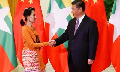 https://www.globalresearch.ca/wp-content/uploads/2017/09/Myanmar-China-Aung-San-Suu-Kyi-Ji-Xinping-May-16-2017-400x240.jpg