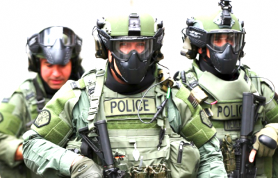 american-police-400x256.png