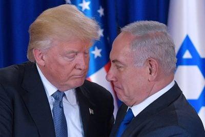political sanctions