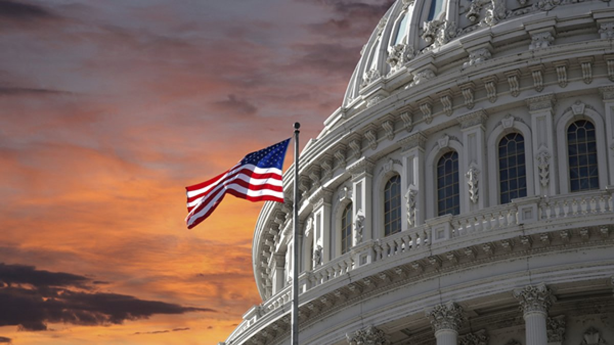 Americans Need a Congress that Represents Americans - Global Research