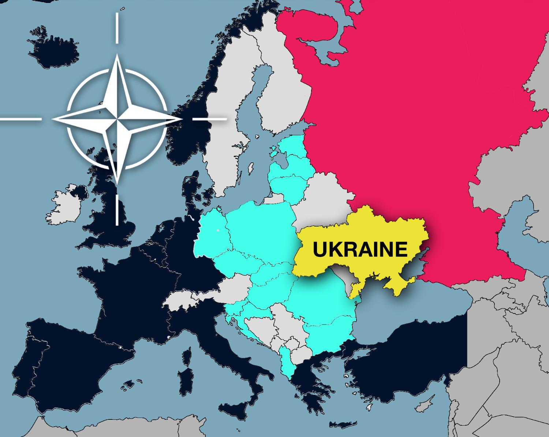 Ukraine modèle datant