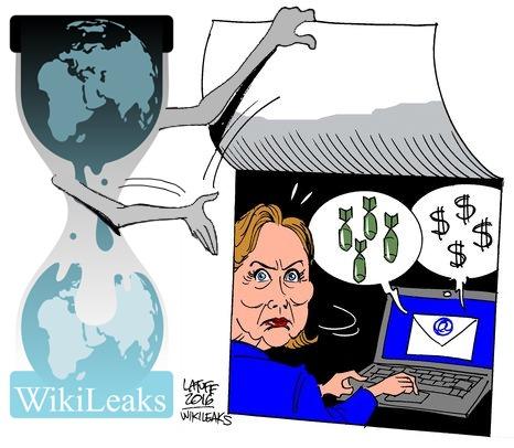 Assange Case: U.S. Espionage Act Is Illegal, Says John Kiriakou - Global Research