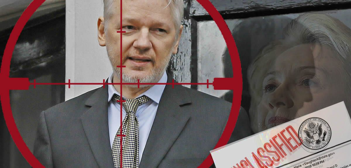 Afbeeldingsresultaat voor Assange Is a Journalist and Should Not Be Persecuted for Publishing the Truth