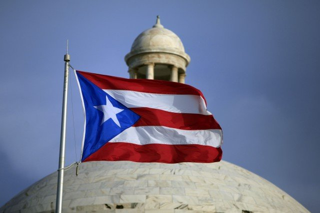 """To the People's Tribunal on U.S. Crimes Against Puerto Rico. """"Suffocated by Neoliberalism"""""""