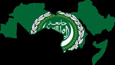 Arab_League-400x227.png