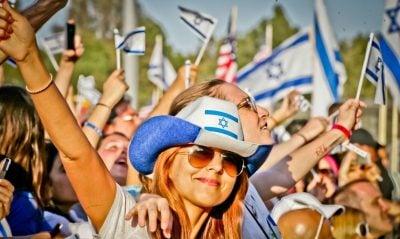 Image result for americans for jerusalem
