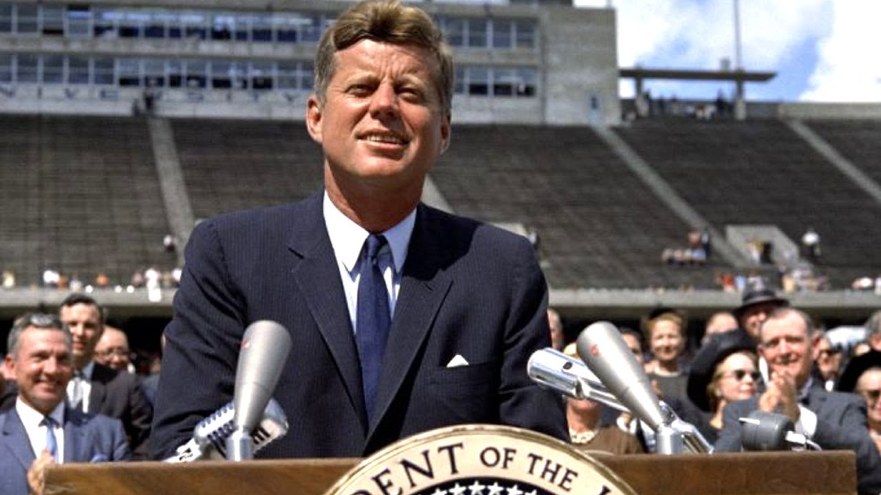 a biography and life work of president john f kennedy 35th president of the united states of america John fitzgerald jack kennedy (may 29, 1917 - november 22, 1963), often referred to by his initials jfk, was the 35th president of the united states, serving from 1961 until his death in 1963.