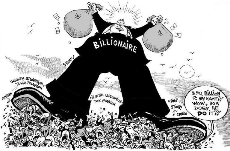 https://www.globalresearch.ca/wp-content/uploads/2017/12/where-billionaires-come-from-cartoon-768x506.jpg