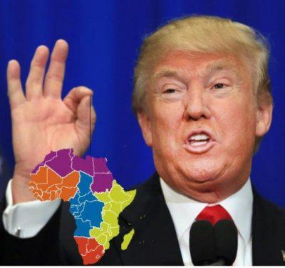 https://www.globalresearch.ca/wp-content/uploads/2018/01/Africa-Trump-400x375.jpg