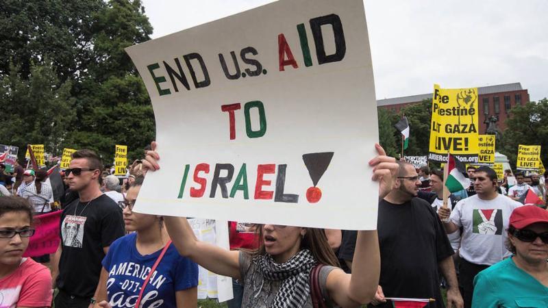 The Anti-BDS Derangement Syndrome