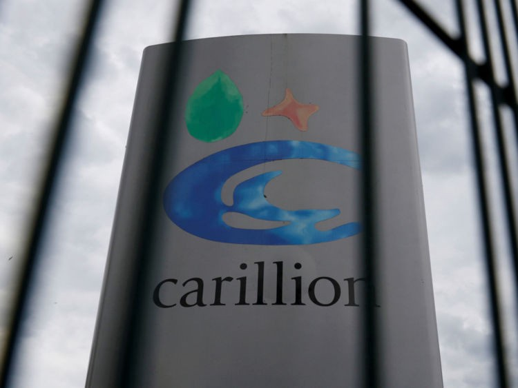Jeopardizing Livelihoods: Carillion Collapse Shows the Urgent Need to Democratise Social Services