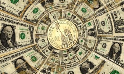 Baby You're a (Super) Rich Man! Mega Millionaires Run Our Corporations and our Politics