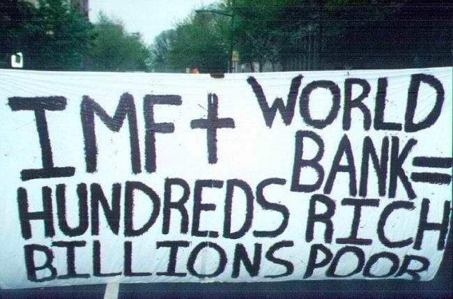jamaica-IMF-1 Corona Tyranny – and Death by Famine