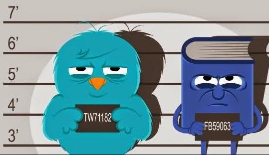 Social Media Censorship Intensifies
