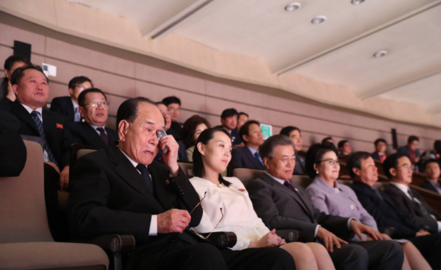 https://www.globalresearch.ca/wp-content/uploads/2018/02/kim-yong-nam.png