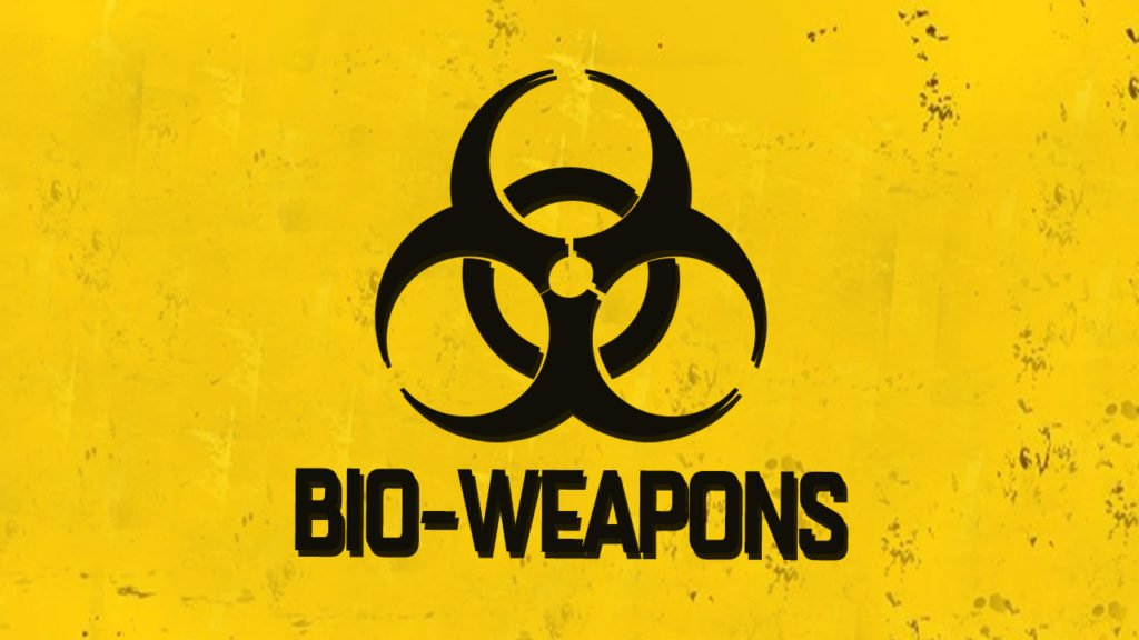 The Pandemic Revives Fears the U.S. Is Developing 'Ethnic ...