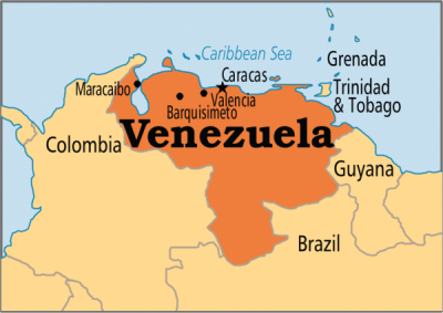 War preparations against venezuela as election nears global fails is a military coup or invasion next we received more information showing steps toward preparing for a potential military attack on venezuela gumiabroncs Gallery